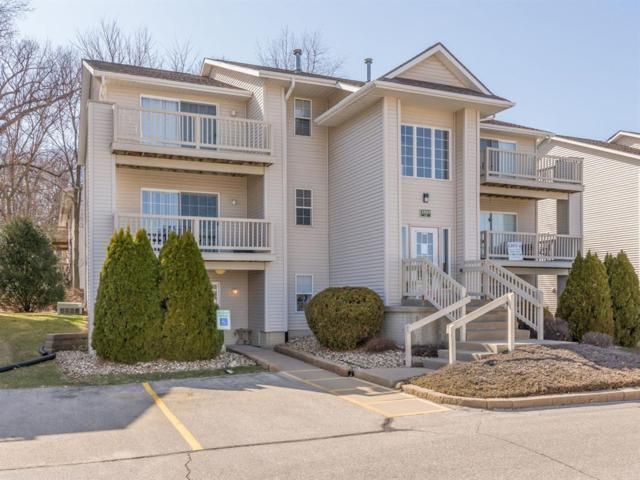 3509 E Avenue NW A, Cedar Rapids, IA 52405 (MLS #1802486) :: WHY USA Eastern Iowa Realty