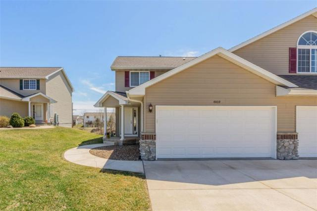 4409 Saratoga Court, Marion, IA 52302 (MLS #1802777) :: The Graf Home Selling Team