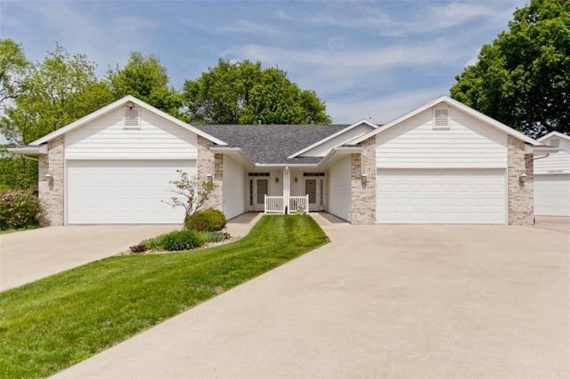 1706 Meiers Court NW, Cedar Rapids, IA 52405 (MLS #1803035) :: WHY USA Eastern Iowa Realty