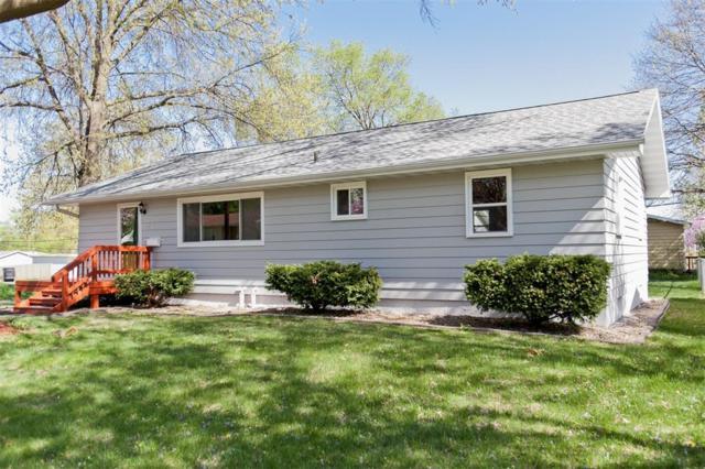 3224 Sue Lane NW, Cedar Rapids, IA 52405 (MLS #1803153) :: WHY USA Eastern Iowa Realty