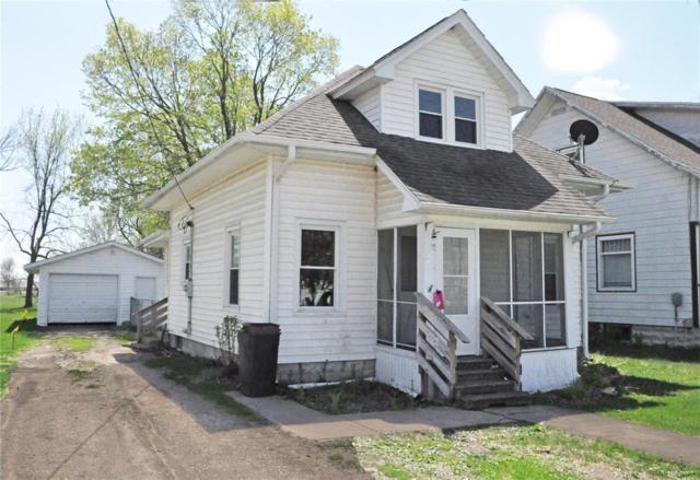 507 Main Street, Palo, IA 52324 (MLS #1803203) :: WHY USA Eastern Iowa Realty