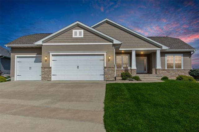 2923 Diamondhead Road, Hiawatha, IA 52233 (MLS #1803626) :: WHY USA Eastern Iowa Realty