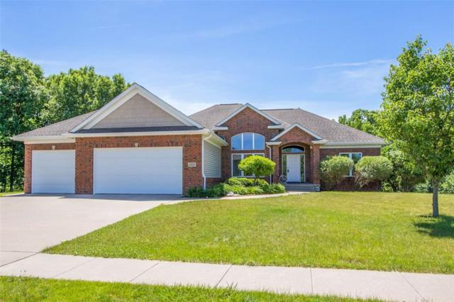 2251 Poplar Street, Coralville, IA 52241 (MLS #1803848) :: The Graf Home Selling Team