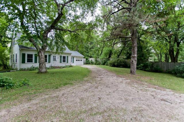 1684 16th Street NW, Cedar Rapids, IA 52405 (MLS #1804069) :: The Graf Home Selling Team