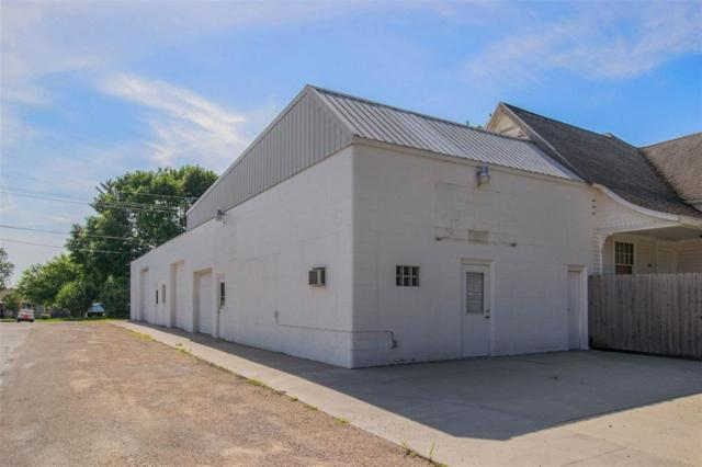 104/100 Main Avenue, Atkins, IA 52206 (MLS #1804763) :: The Graf Home Selling Team