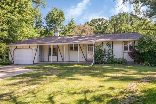 108 Nasinus Road, Anamosa, IA 52205 (MLS #1804858) :: The Graf Home Selling Team