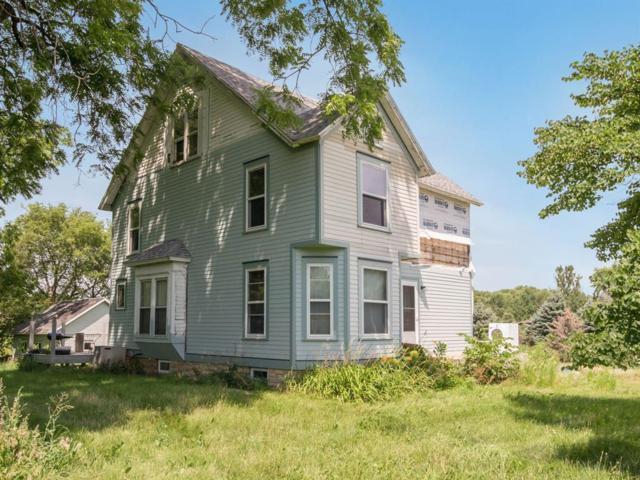 812 Springville Road NW, Mt Vernon, IA 52314 (MLS #1804893) :: WHY USA Eastern Iowa Realty