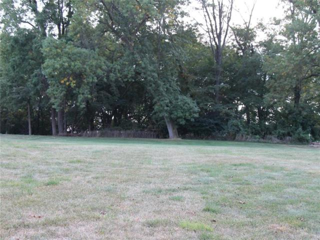 Lot 54 N Twin View Heights, Solon, IA 52333 (MLS #1805086) :: The Graf Home Selling Team