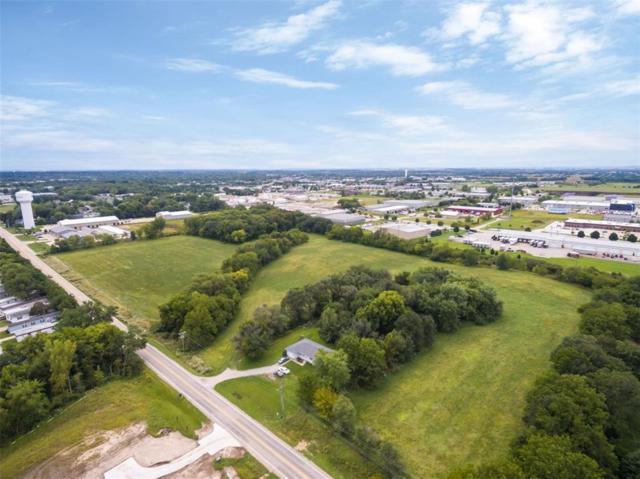 2112 Robins Road, Hiawatha, IA 52233 (MLS #1806184) :: WHY USA Eastern Iowa Realty