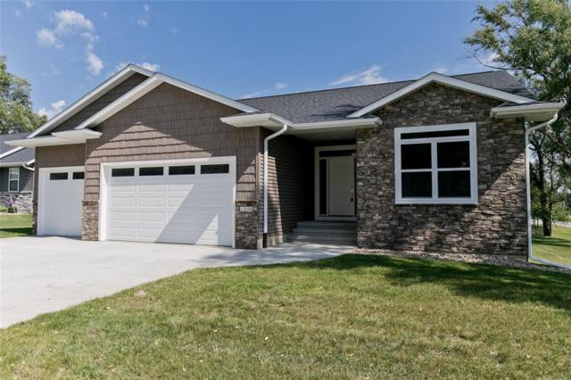 1300 Worley Lane, Ely, IA 52227 (MLS #1806540) :: The Graf Home Selling Team