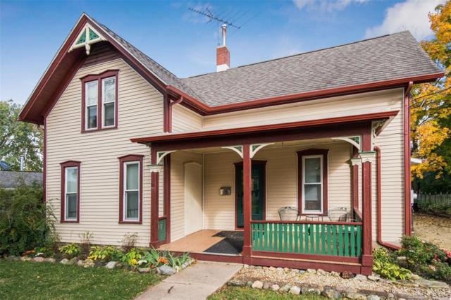 115 S Davis Street, Anamosa, IA 52205 (MLS #1806802) :: The Graf Home Selling Team