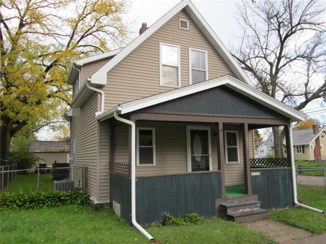1001 9th Street NW, Cedar Rapids, IA 52405 (MLS #1807158) :: WHY USA Eastern Iowa Realty