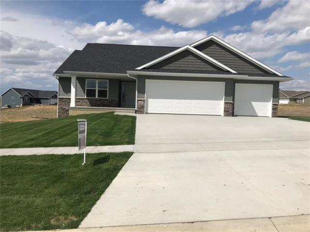 620 Ridgeview Way, Atkins, IA 52206 (MLS #1807997) :: The Graf Home Selling Team