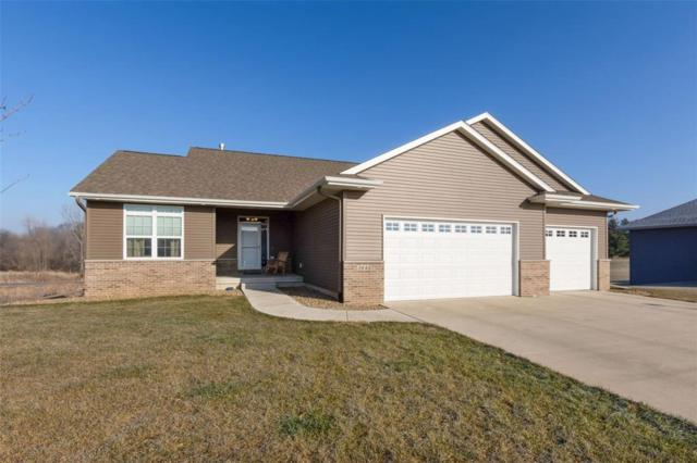3042 Savannah Court, Hiawatha, IA 52233 (MLS #1808291) :: The Graf Home Selling Team