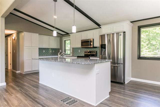 1474 Seneca Road NW, Swisher, IA 52338 (MLS #1904185) :: The Graf Home Selling Team