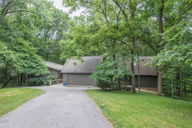 50 Lakeview Place NE, Iowa City, IA 52240 (MLS #1905225) :: The Graf Home Selling Team