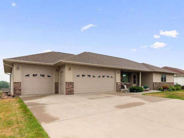 524 Kaitlynn Avenue, Anamosa, IA 52205 (MLS #1905929) :: The Graf Home Selling Team