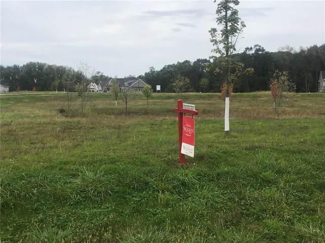 Lot 43 Meadow Grass Circle SE, Marion, IA 52302 (MLS #1907150) :: The Graf Home Selling Team