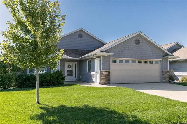 3119 35th Avenue, Marion, IA 52302 (MLS #1907165) :: The Graf Home Selling Team