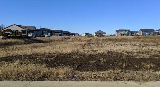 Lot 33- 2766 Foxtail Lane, Palo, IA 52324 (MLS #1908541) :: The Graf Home Selling Team