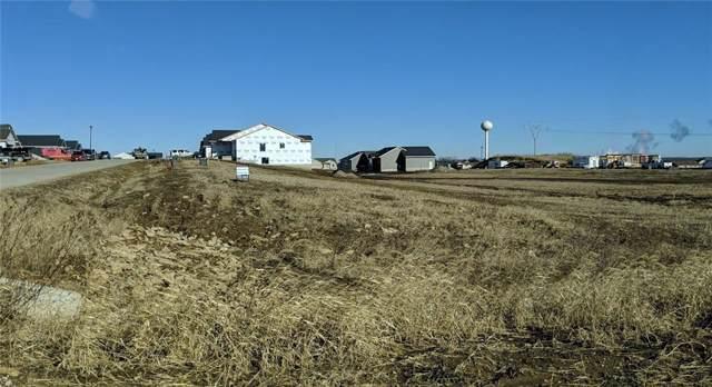 Lot 34- 2767 Sage Drive, Palo, IA 52324 (MLS #1908543) :: The Graf Home Selling Team