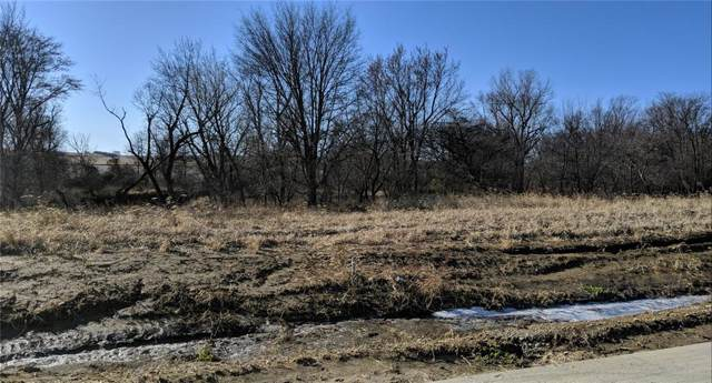 Lot 13- 4592 Timber Road, Palo, IA 52324 (MLS #1908547) :: The Graf Home Selling Team