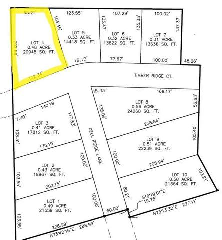 3110 Timber Ridge Court, Hiawatha, IA 52233 (MLS #2005874) :: The Graf Home Selling Team