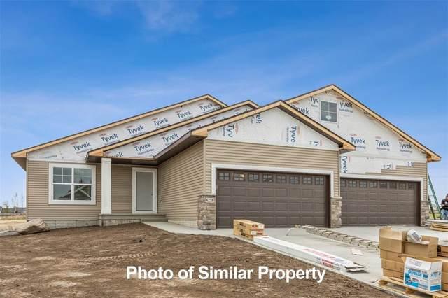 6265 Robinwood Lane, Marion, IA 52302 (MLS #2102476) :: The Graf Home Selling Team