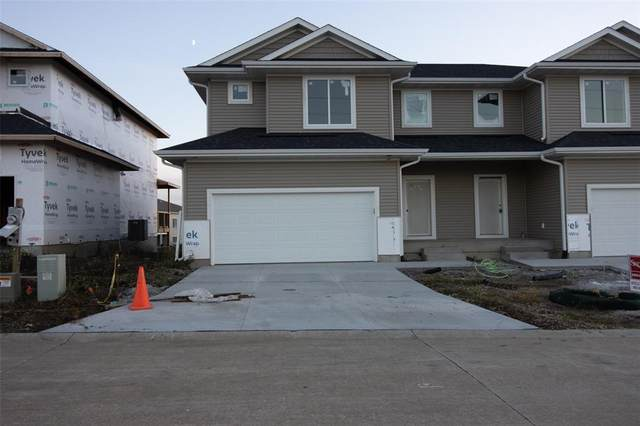 7080 Waterview Dr Sw, Cedar Rapids, IA 52404 (MLS #2107044) :: The Graf Home Selling Team
