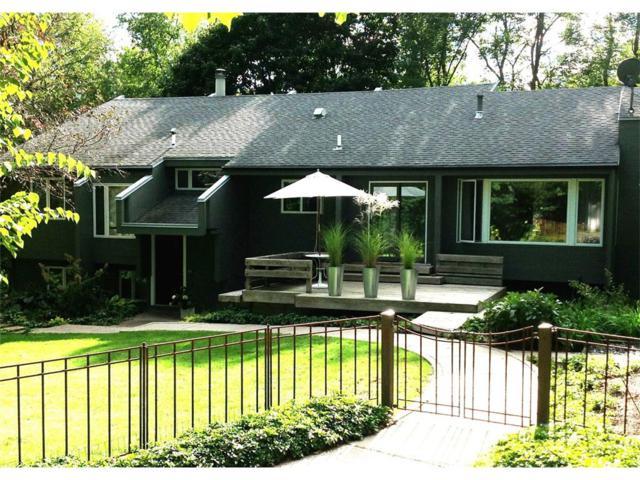1025 30th St Drive SE, Cedar Rapids, IA 52403 (MLS #1706522) :: The Graf Home Selling Team