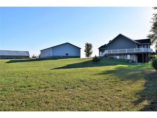 1529 Springville Road, Mt Vernon, IA 52314 (MLS #1708931) :: WHY USA Eastern Iowa Realty