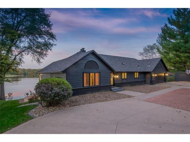 3762 Cottage Reserve Road, Solon, IA 52333 (MLS #1709154) :: The Graf Home Selling Team
