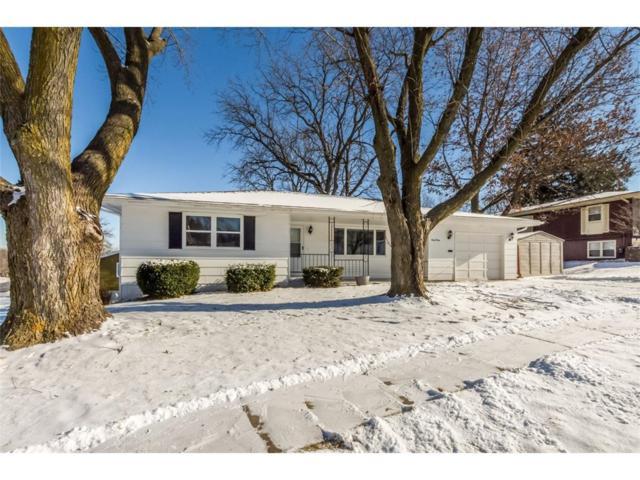 101 31st Street SW, Cedar Rapids, IA 52404 (MLS #1800390) :: WHY USA Eastern Iowa Realty