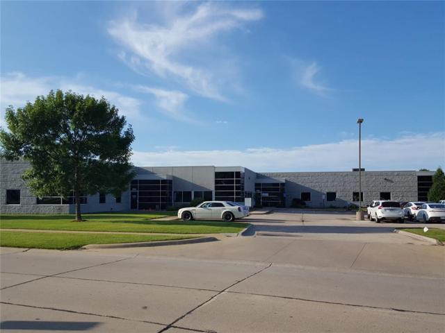 955 Kacena Road, Hiawatha, IA 52233 (MLS #1805262) :: WHY USA Eastern Iowa Realty