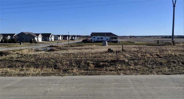 Lot 24- 2783 Foxtail Lane, Palo, IA 52324 (MLS #1908536) :: The Graf Home Selling Team