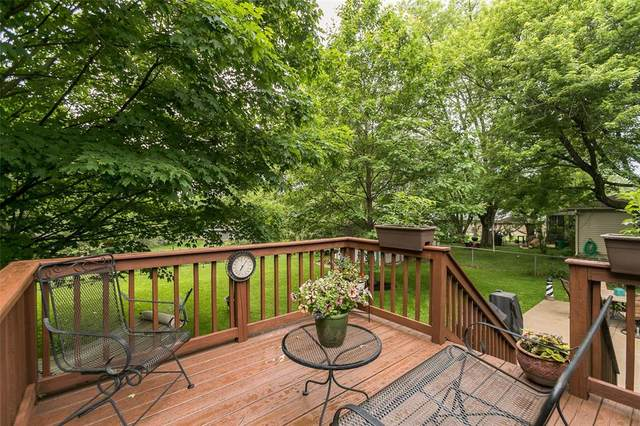 709 Cole Road, Coralville, IA 52241 (MLS #2005951) :: The Graf Home Selling Team