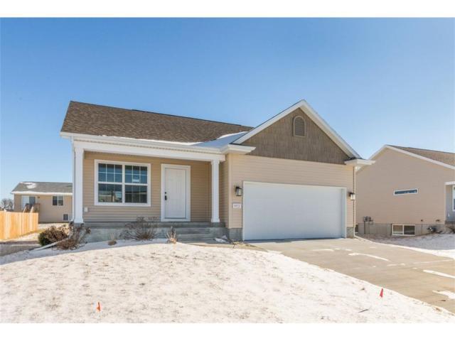 9521 Grand Oaks Drive NE, Cedar Rapids, IA 52402 (MLS #1800394) :: WHY USA Eastern Iowa Realty