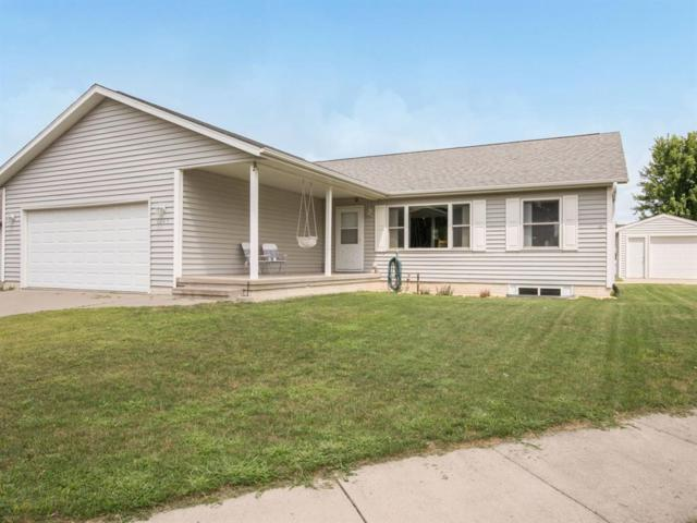 1209 Hwy 30 SW, Mt Vernon, IA 52314 (MLS #1804494) :: WHY USA Eastern Iowa Realty