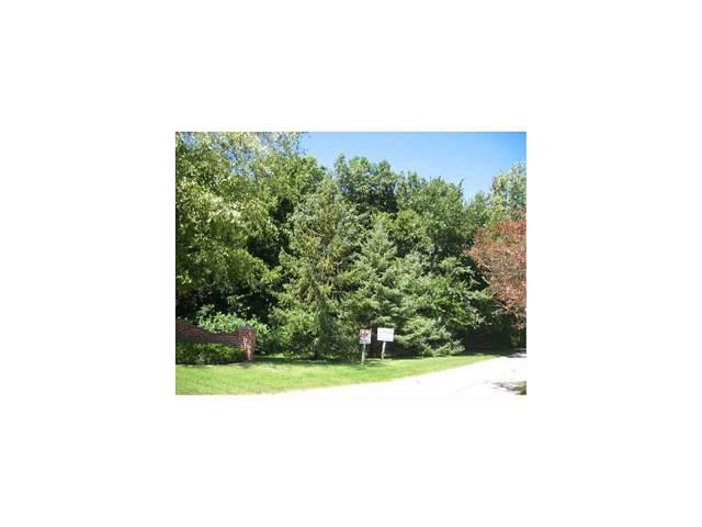 4203 Old Oak Drive NE, Cedar Rapids, IA 52411 (MLS #2903664) :: The Graf Home Selling Team