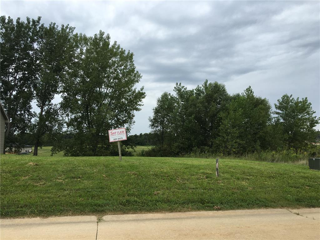 4707 Oak Creek Court - Photo 1