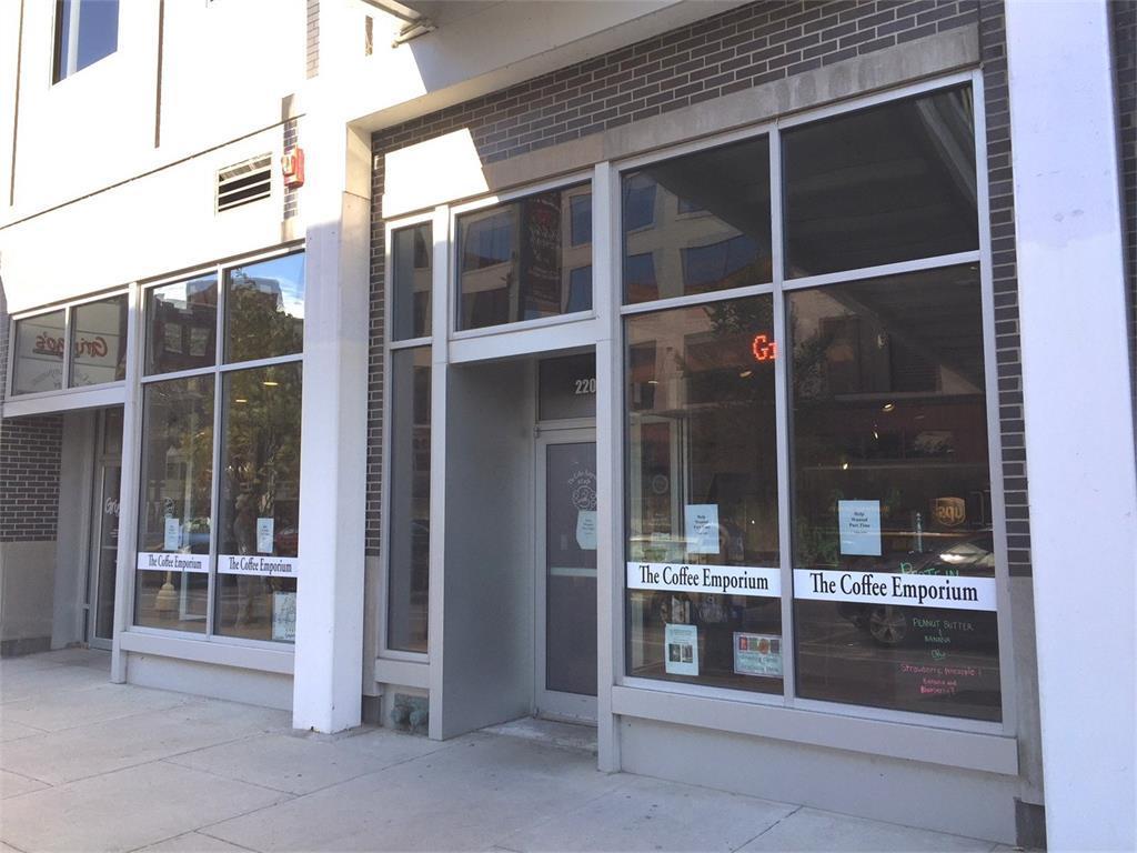 220 3rd Avenue - Photo 1