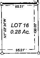 Lot 16 Deer Valley 3rd Addition, Ely, IA 52227 (MLS #1802309) :: WHY USA Eastern Iowa Realty
