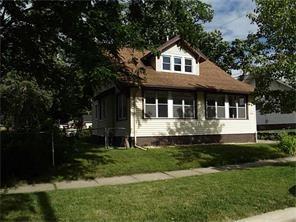 710 17th Street SE, Cedar Rapids, IA 52403 (MLS #1802677) :: The Graf Home Selling Team