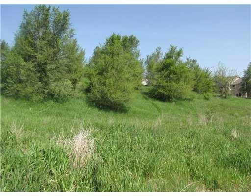 1730 Rogers Creek Road, Ely, IA 52227 (MLS #1803071) :: WHY USA Eastern Iowa Realty