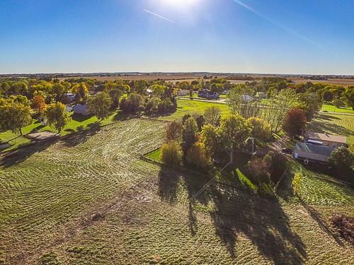 Lot 11 Western College Estates, Cedar Rapids, IA 52404 (MLS #1803386) :: WHY USA Eastern Iowa Realty