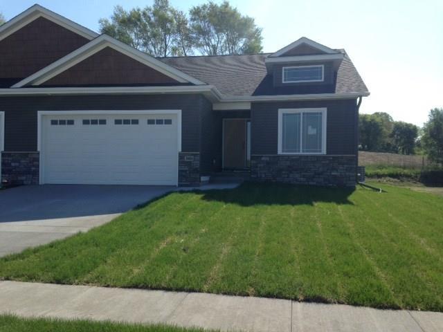 3000 Sunflower Street, Ely, IA 52227 (MLS #1803842) :: WHY USA Eastern Iowa Realty