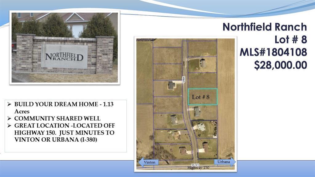 Lot 8 Northfield Ranch - Photo 1