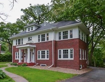2306 Hillcrest Drive SE, Cedar Rapids, IA 52403 (MLS #1804283) :: WHY USA Eastern Iowa Realty