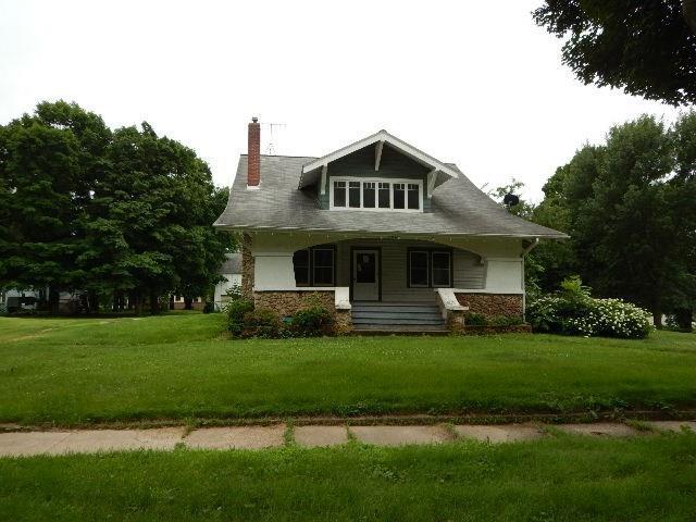 206 Culver Road NE, Hopkinton, IA 52237 (MLS #1804436) :: WHY USA Eastern Iowa Realty