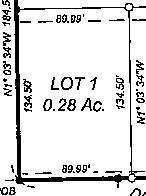 Lot 1 Deer Valley, Ely, IA 52227 (MLS #1804609) :: WHY USA Eastern Iowa Realty
